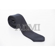 Corbata de raso